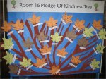 Kindness Tree 8